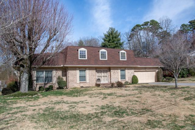7015 Leslie Dell Ln, Chattanooga, TN 37421 (MLS #1295279) :: Keller Williams Realty   Barry and Diane Evans - The Evans Group
