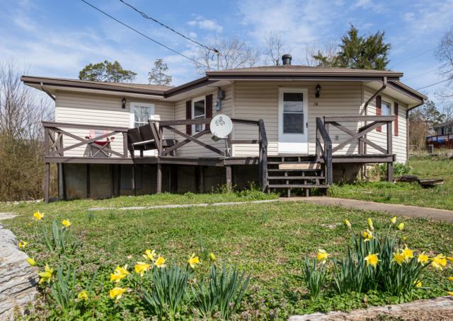 54 Cedar Breeze, Trenton, GA 30752 (MLS #1295283) :: Keller Williams Realty   Barry and Diane Evans - The Evans Group