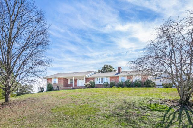 812 Harris Dr, Chattanooga, TN 37412 (MLS #1295293) :: Chattanooga Property Shop