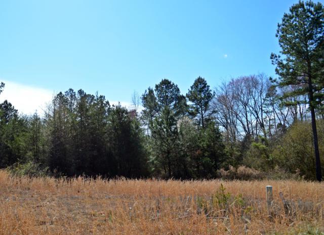 102 Giles Dr, Dayton, TN 37321 (MLS #1295360) :: Chattanooga Property Shop