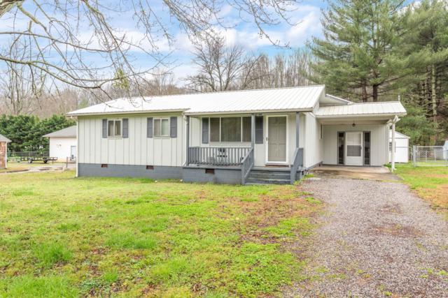 815 Pryor Cove Rd, Jasper, TN 37347 (MLS #1295494) :: Chattanooga Property Shop