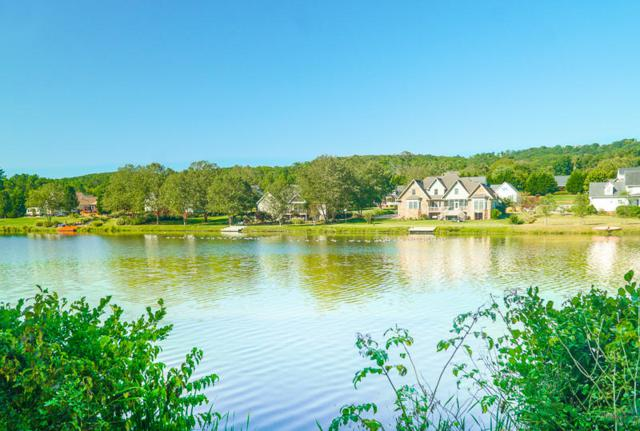 32 Canoe Cove #32, Ringgold, GA 30736 (MLS #1295533) :: Chattanooga Property Shop
