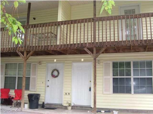 330 Tanager Cir, Chattanooga, TN 37412 (MLS #1295556) :: Chattanooga Property Shop