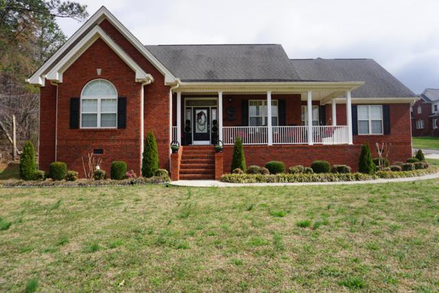 29 Trinity Ln, Rock Spring, GA 30739 (MLS #1295572) :: Chattanooga Property Shop