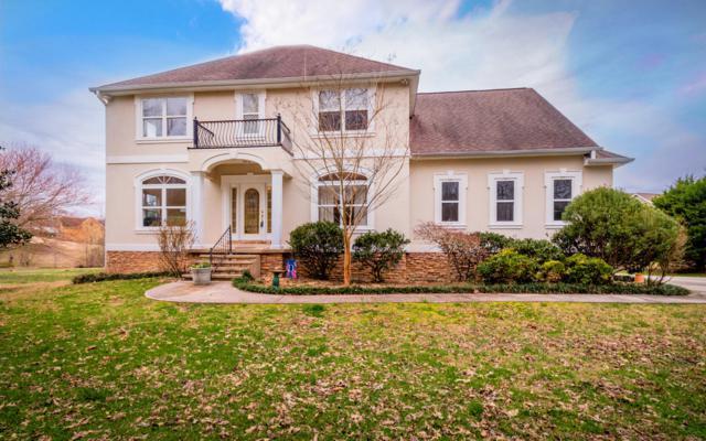 4444 Johnson Rd, Birchwood, TN 37308 (MLS #1295579) :: Keller Williams Realty | Barry and Diane Evans - The Evans Group
