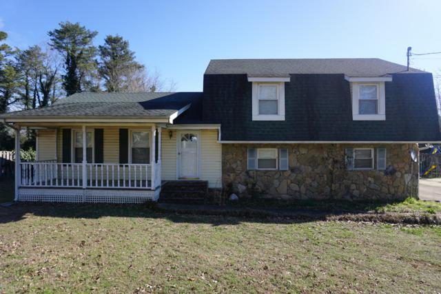 1761 N Boyd Dr, Rocky Face, GA 30740 (MLS #1295628) :: Keller Williams Realty | Barry and Diane Evans - The Evans Group