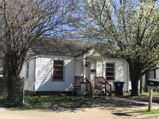 3006 3rd Ave, Chattanooga, TN 37407 (MLS #1295641) :: The Mark Hite Team
