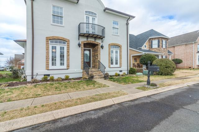7554 Daybreak Cir, Ooltewah, TN 37363 (MLS #1295675) :: Chattanooga Property Shop