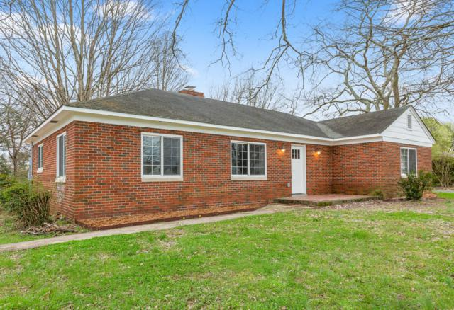 2006 Mcbrien Rd, Chattanooga, TN 37412 (MLS #1295742) :: Keller Williams Realty | Barry and Diane Evans - The Evans Group