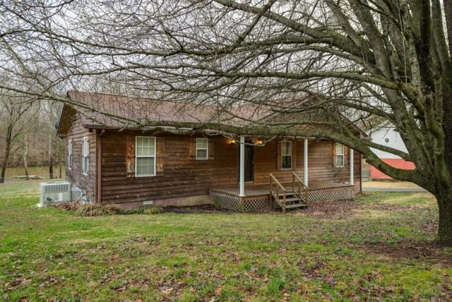 237 River Oaks Dr, Sparta, TN 38583 (MLS #1295769) :: The Mark Hite Team