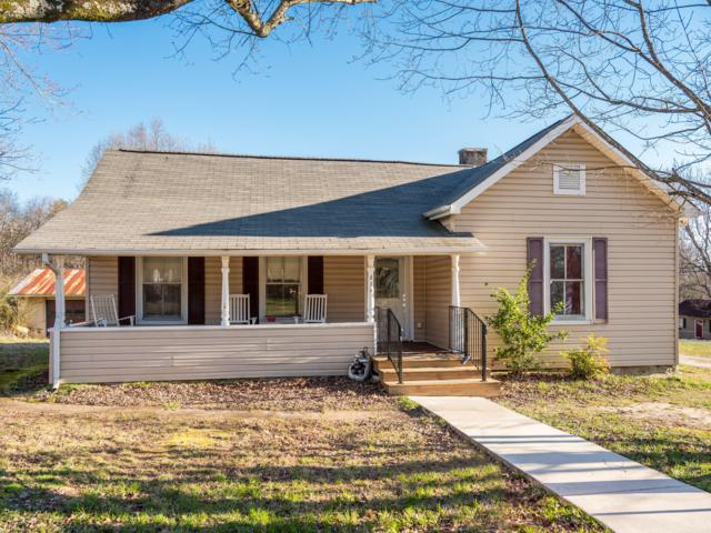 335 Hotwater Rd, Soddy Daisy, TN 37379 (MLS #1295792) :: Denise Murphy with Keller Williams Realty