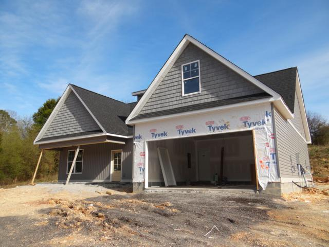 1113 Baggett Rd, Ringgold, GA 30736 (MLS #1295795) :: Chattanooga Property Shop