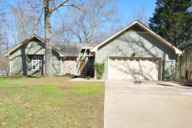 7013 Flagstone Dr, Ooltewah, TN 37363 (MLS #1295820) :: Chattanooga Property Shop