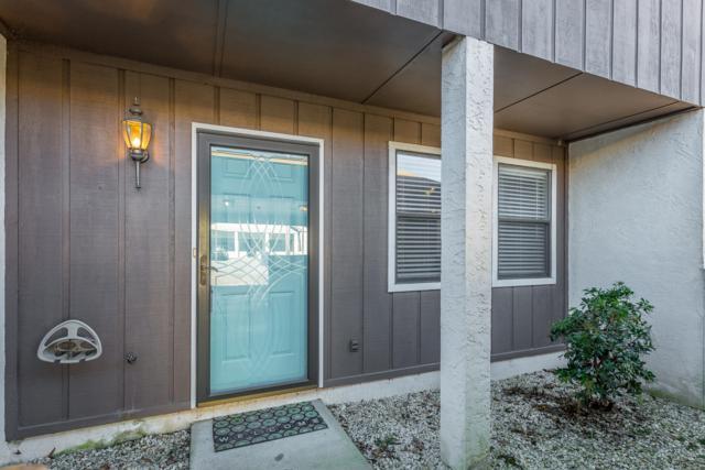 84 Santeelah St, Chattanooga, TN 37415 (MLS #1295826) :: Keller Williams Realty | Barry and Diane Evans - The Evans Group