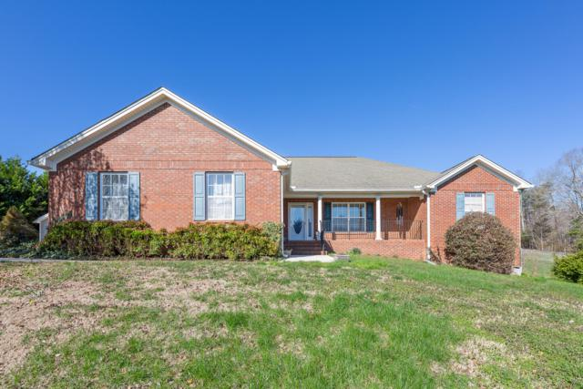 7793 Bacon Meadow Dr, Georgetown, TN 37336 (MLS #1295827) :: Keller Williams Realty | Barry and Diane Evans - The Evans Group