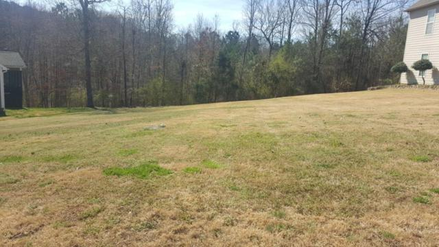 0 Canyon Tr Lot 13, Ringgold, GA 30736 (MLS #1295861) :: Chattanooga Property Shop