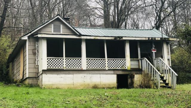 3128 New York Ave 22-23, Chattanooga, TN 37406 (MLS #1295872) :: Chattanooga Property Shop