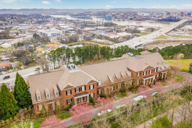 528 Whitehall Rd, Chattanooga, TN 37405 (MLS #1295874) :: Chattanooga Property Shop