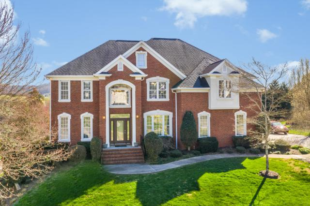 9321 Windrose Cir, Chattanooga, TN 37421 (MLS #1295890) :: Chattanooga Property Shop