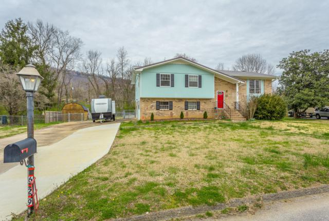 629 N Valley Dr, Chattanooga, TN 37415 (MLS #1295894) :: Chattanooga Property Shop