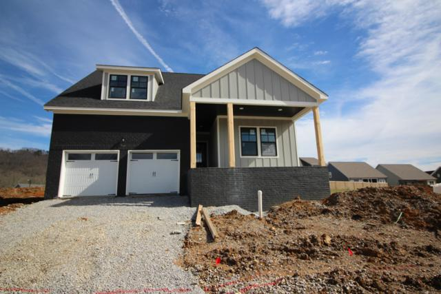 8873 Silver Maple Dr, Ooltewah, TN 37363 (MLS #1295952) :: The Jooma Team