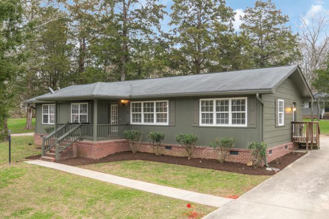1478 Morris Hill Rd, Chattanooga, TN 37421 (MLS #1295998) :: Chattanooga Property Shop