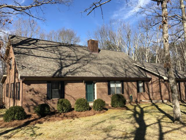 2609 Hollow Ln, Signal Mountain, TN 37377 (MLS #1296001) :: Chattanooga Property Shop