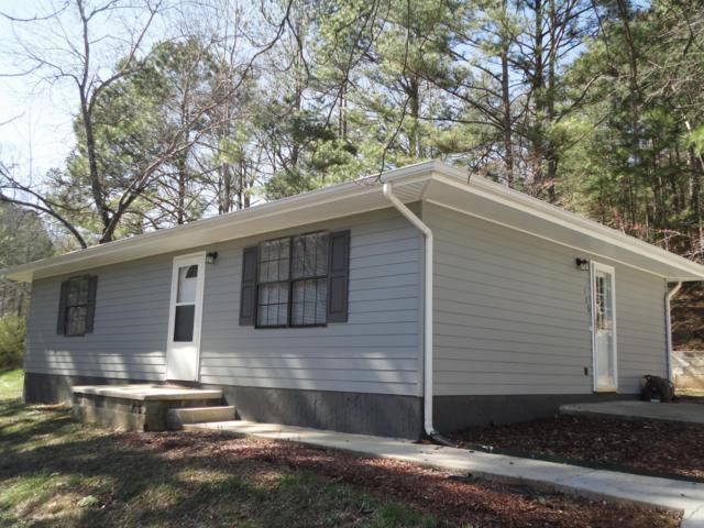 126 Murphy Ln, Ringgold, GA 30736 (MLS #1296009) :: Chattanooga Property Shop