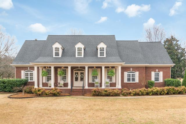 358 Magnolia Vale Dr, Chattanooga, TN 37419 (MLS #1296028) :: Grace Frank Group