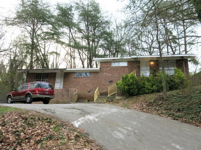 5706 Moody Sawyer Rd, Hixson, TN 37343 (MLS #1296045) :: Chattanooga Property Shop
