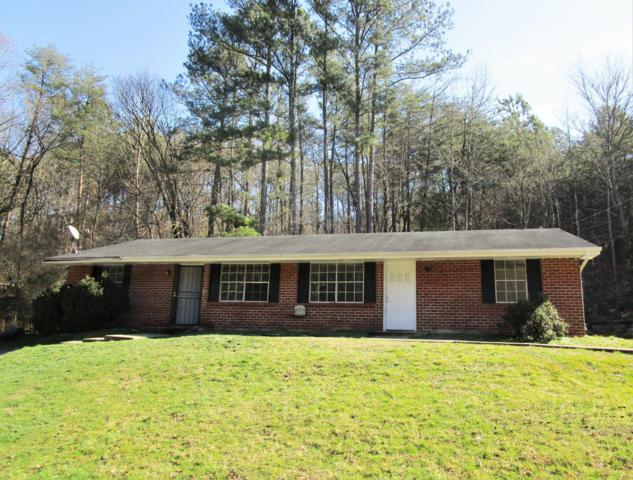 3866 Youngstown Rd, Chattanooga, TN 37406 (MLS #1296050) :: Keller Williams Realty | Barry and Diane Evans - The Evans Group
