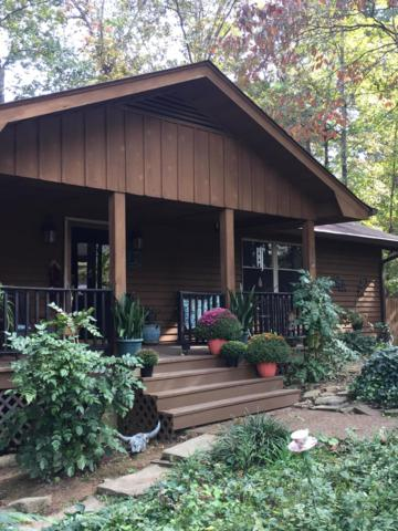 1134 Shady Fork Rd Rd, Chattanooga, TN 37421 (MLS #1296069) :: The Edrington Team