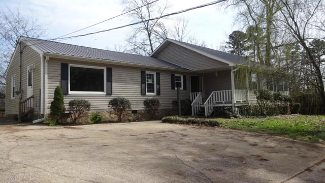 508 Mohawk Tr, Rossville, GA 30741 (MLS #1296083) :: The Robinson Team