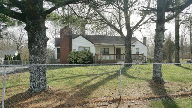5315 Taft Hwy, Signal Mountain, TN 37377 (MLS #1296107) :: Chattanooga Property Shop