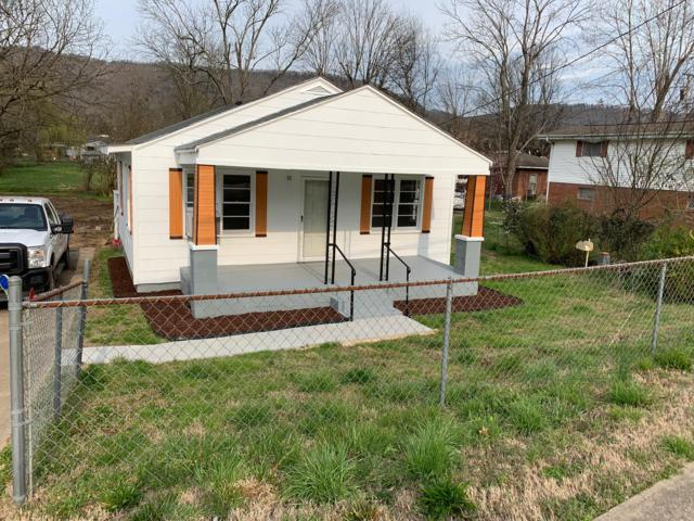 367 Browns Ferry Rd, Chattanooga, TN 37419 (MLS #1296108) :: Keller Williams Realty | Barry and Diane Evans - The Evans Group