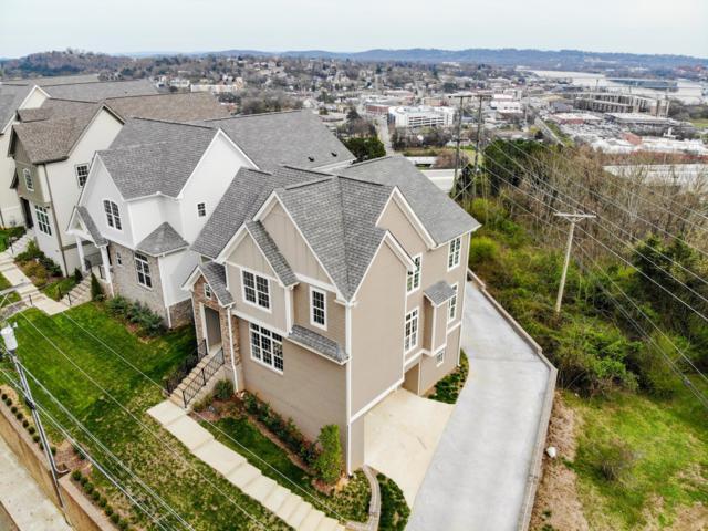 446 Whitehall Rd, Chattanooga, TN 37405 (MLS #1296152) :: The Edrington Team