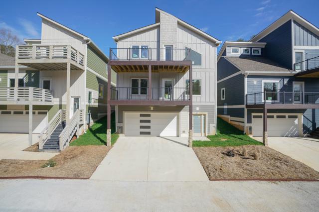 1404 Hamilton Ave, Chattanooga, TN 37405 (MLS #1296164) :: The Edrington Team