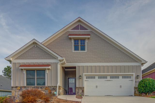 9452 Leyland Dr, Ooltewah, TN 37363 (MLS #1296212) :: Chattanooga Property Shop