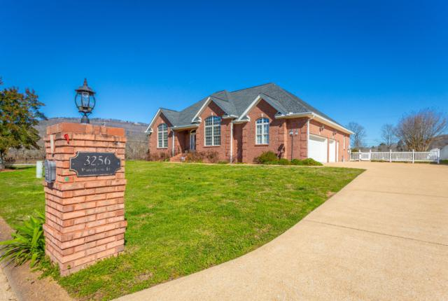 3256 Waterfront Dr, Chattanooga, TN 37419 (MLS #1296239) :: Keller Williams Realty | Barry and Diane Evans - The Evans Group