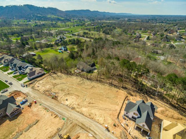 9202 White Ash Dr, Ooltewah, TN 37363 (MLS #1296249) :: Chattanooga Property Shop