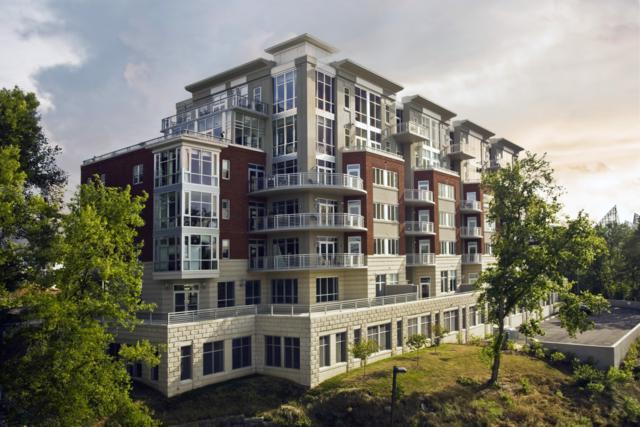 99 Walnut St Apt 504, Chattanooga, TN 37403 (MLS #1296273) :: The Robinson Team