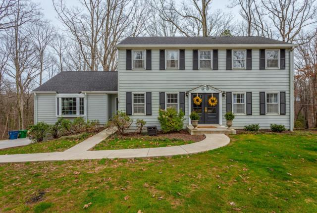4016 Ivory Ave, Signal Mountain, TN 37377 (MLS #1296311) :: Keller Williams Realty | Barry and Diane Evans - The Evans Group