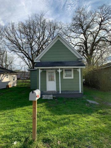 2598 E 39th St, Chattanooga, TN 37407 (MLS #1296317) :: Chattanooga Property Shop