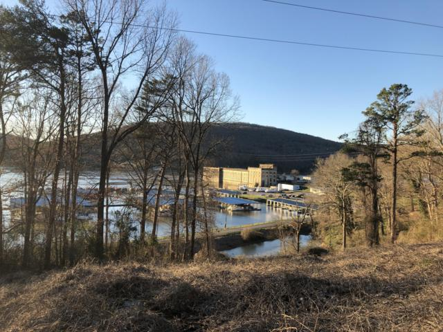 0 Hales Bar Rd Lot 17 And Lot , Guild, TN 37340 (MLS #1296340) :: The Robinson Team