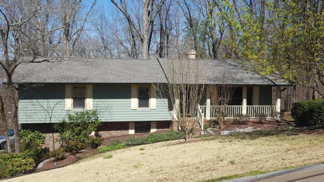 7714 Ridge Bay Dr, Hixson, TN 37343 (MLS #1296395) :: Denise Murphy with Keller Williams Realty