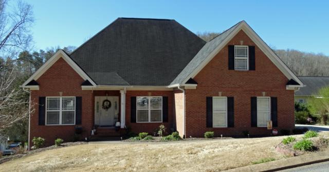 339 Knoll Creek Cir, Chattanooga, TN 37415 (MLS #1296406) :: Grace Frank Group