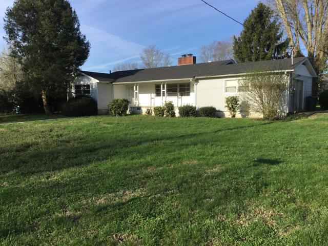 203 Cherry 21-24, Pikeville, TN 37367 (MLS #1296426) :: The Mark Hite Team