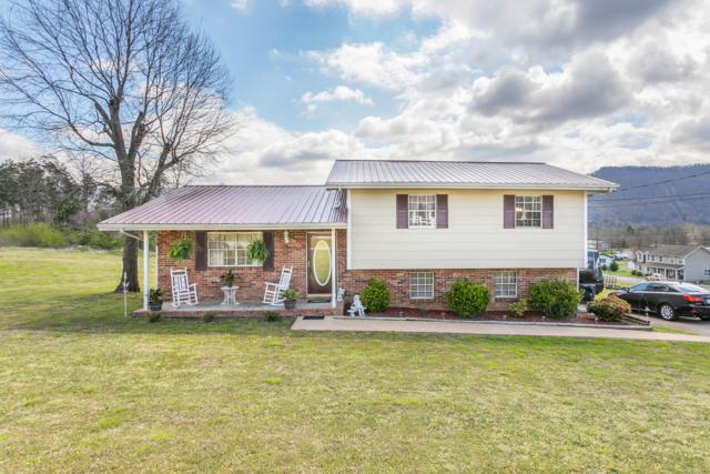 149 Glenview Dr, Trenton, GA 30752 (MLS #1296427) :: Chattanooga Property Shop