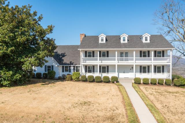333 S Mission Ridge Dr, Rossville, GA 30741 (MLS #1296428) :: Grace Frank Group
