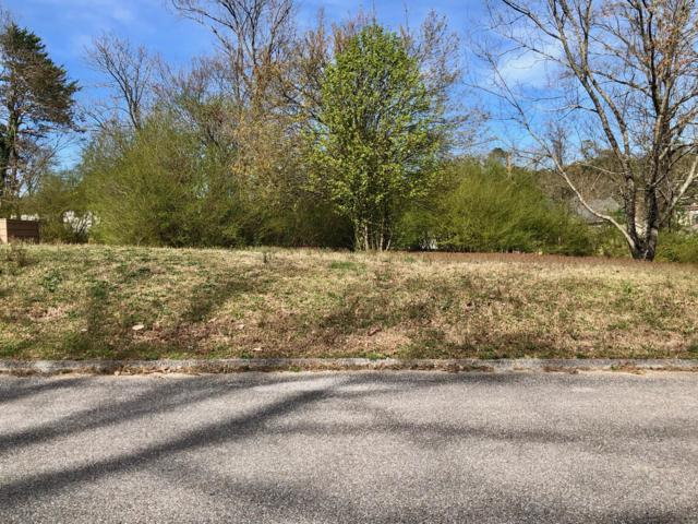 1731 Opal Dr, Chattanooga, TN 37416 (MLS #1296430) :: Chattanooga Property Shop